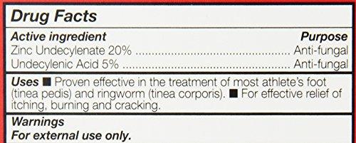 Buy cream for fungus