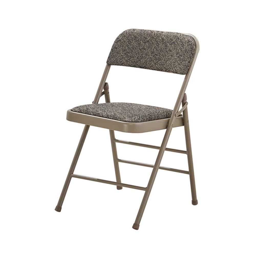 良質  家庭用折りたたみ椅子オフィス背もたれ椅子ポータブル折りたたみスツール現代のシンプルさコンピュータチェア79×45×45 cm GW GW cm B07PGCZ9LM B07PGCZ9LM, テューリサーリ:ac173574 --- staging.aidandore.com