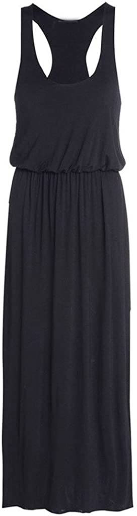 Purple Hanger/ /Vestito da donna