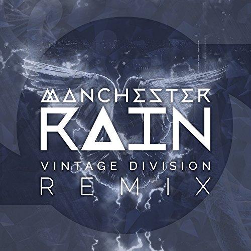 Manchester Rain (Vintage Division Remix)