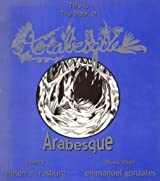 This is The Book of Arabesque