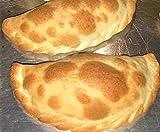 """Empanada Maker Commercial use 120 Empanadas/Hour 14 cm (5.5"""") Empamec"""