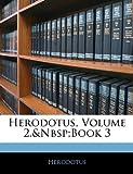 Herodotus, Herodotus, 1141495724