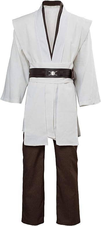 Disfraz De Pelicula para Hombre Chaqueta De Disfraces Cinturon ...