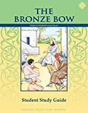 download ebook the bronze bow, student study guide pdf epub