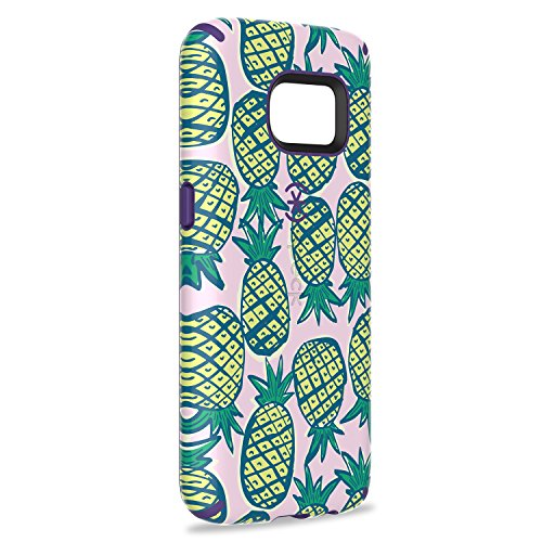 Speck Products CandyShell Pineapple Protective