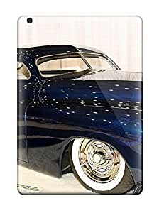 Cody Elizabeth Weaver Design High Quality Car Cover Case With Excellent Style For Ipad Air
