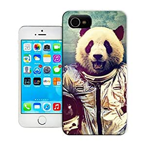 Unique Phone Case Personal animal head pattern The Greatest Adventure Hard Cover for iPhone 4/4s cases-buythecase by lolosakes