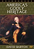 America's Godly Heritage