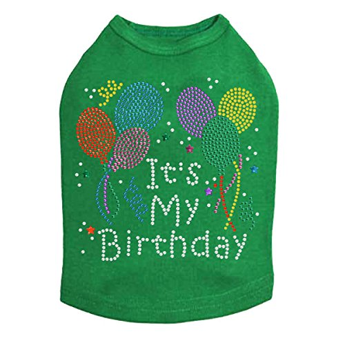 Amazon Its My Birthday