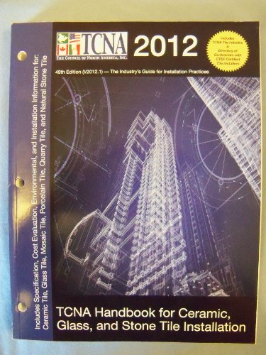 tcna-handbook-for-ceramic-glass-and-stone-tile-installation-2012