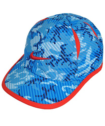 nike light cap - 7