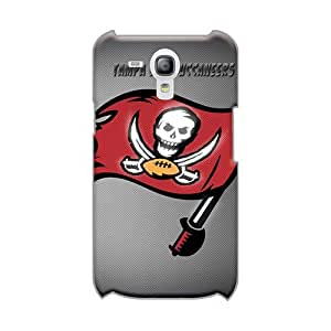 Sumsang Galaxy High Quality Tpu Case/ Tampa Bay Buccaneers Mys1229CaLh Case Cover For Sumsang Galaxy S3 Mini