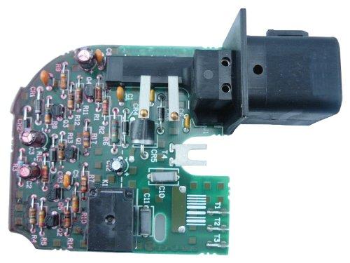ACI 172362 Wiper Motor Pulse Board Module (Pulse Wiper Circuit Board)