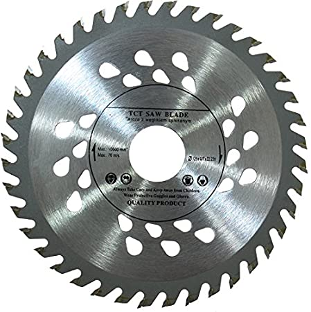 Top quality saw blade for angle grinder 125mm for wood cutting top quality saw blade for angle grinder 125mm for wood cutting discs circular 125mm x 22mm keyboard keysfo Gallery