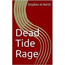 Dead Tide Rage