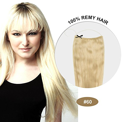 10 Best Coco Remy Hair Extensions