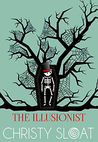 The Illusionist]()