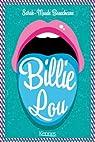 Billie Lou par Beauchesne