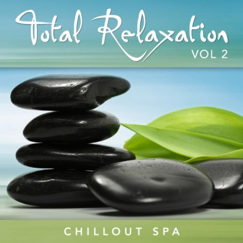 Total Relaxation: Volume 2 (Ch...