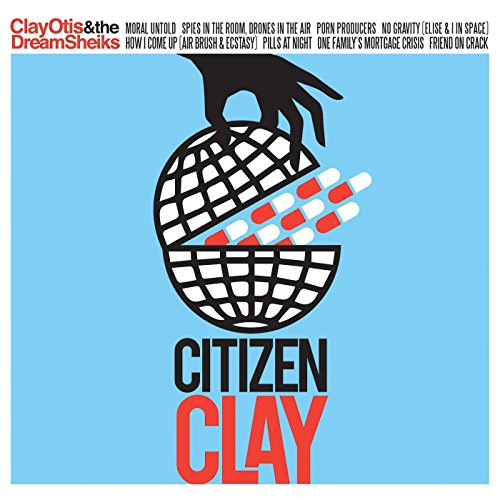 Amazon.com: No Gravity (Elise & I in Space): Clay Otis