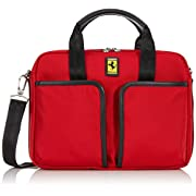 Cheap Suitcases from Ferrari