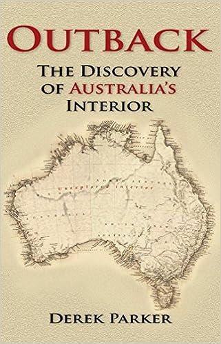 Télécharger des ebooks pour allumer gratuitementOutback: The Discovery of Australia's Interior DJVU B015FJYGDM