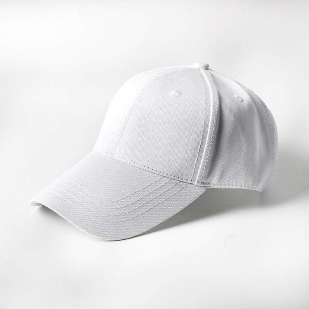 sdssup Trend Cap Cap Sports Casual Bordado Sombrero de béisbol ...