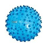 Ludi - Balle Sensorielle - Bleu