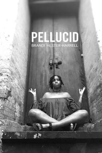 Download PELLUCID pdf epub