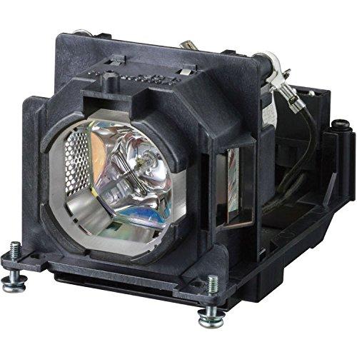Rich Lighting プロジェクター 交換用 ランプ ET-LAL500 パナソニック PANASONIC PT-LW330J, PT-LB360J, PT-LB412J, PT-LW330, PT-LB360 用 交換 ランプ【180日保証】   B075ZN4J3W
