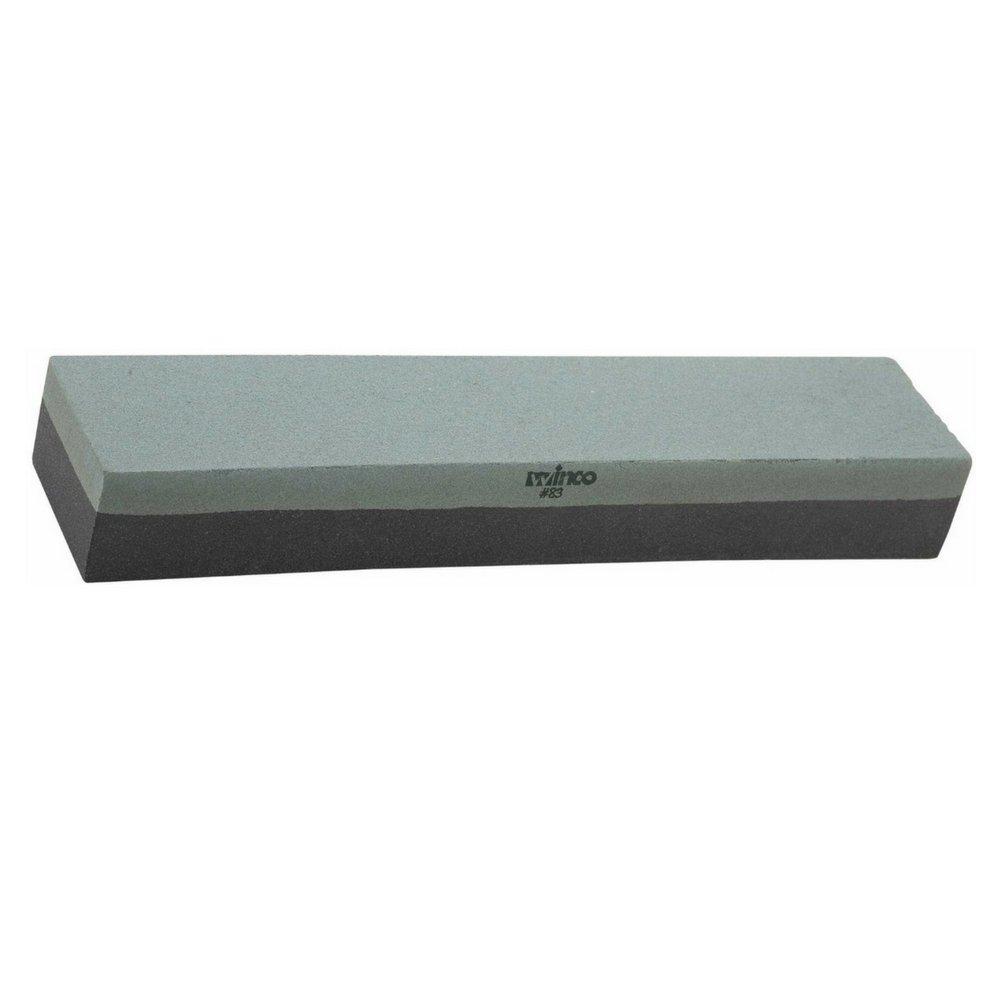 Amazon.com: winco 12-Inch fina/cuchillo piedra de afilar de ...