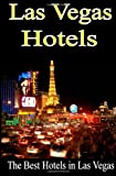 Las Vegas Hotels, E. Locken, 0557079314