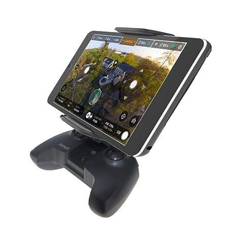 PENIVO Anafi Control Remoto Stents para teléfonos/tabletas ...