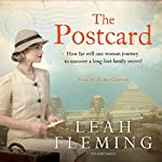 The Postcard | Leah Fleming
