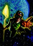 Starman Omnibus Vol. 4
