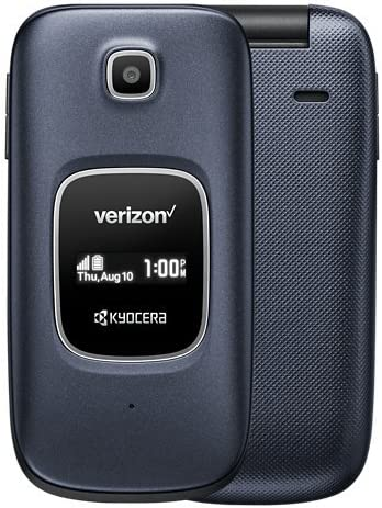 Kyocera Cadence S2720 Certified Refurbished product image