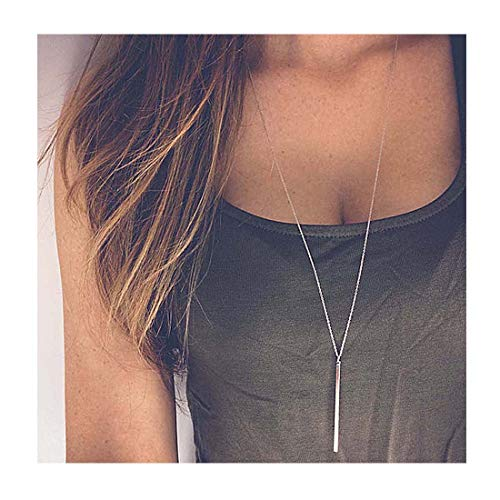 LittleB Fashion Necklaces Jewelry for Women and Girls