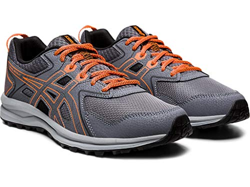 ASICS Men's Trail Scout Running Shoes 2