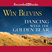 Dancing with the Golden Bear | Win Blevins