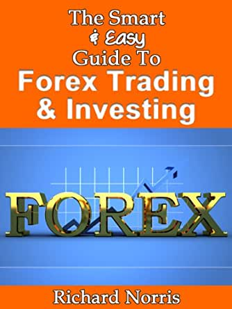 The omicron forex trading manual pdf
