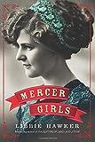Mercer Girls