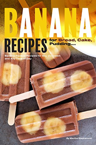 Banana Shake Recipes - 8