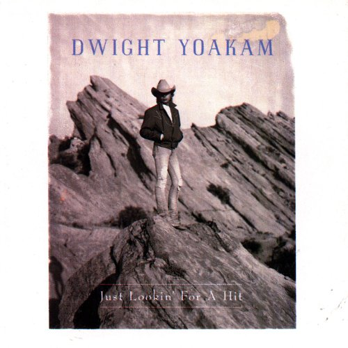 Long White Cadillac by Dwight Yoakam on Amazon Music ...