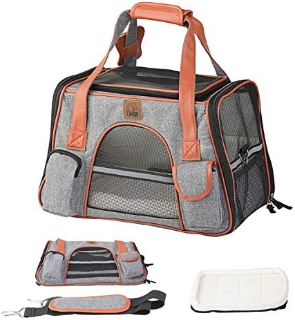 perfrom Pet Carrier