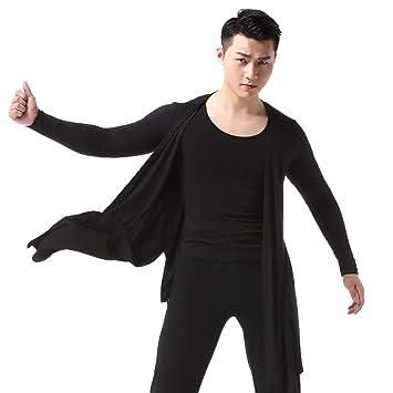 Cheng Peng Traje de Baile para Hombre, Trajes de Baile ...