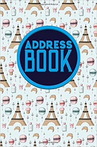 address book address and phone book contacts email address book address book page phone book names and addresses cute paris cover address books