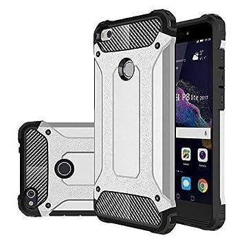 smartphone huawei p9 lite coque