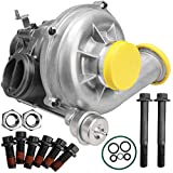 Turbo Turbocharger for Ford Excursion F-250 F-350 Super Duty 7.3L PowerStroke 99.5-03 GTP38 1831383C92