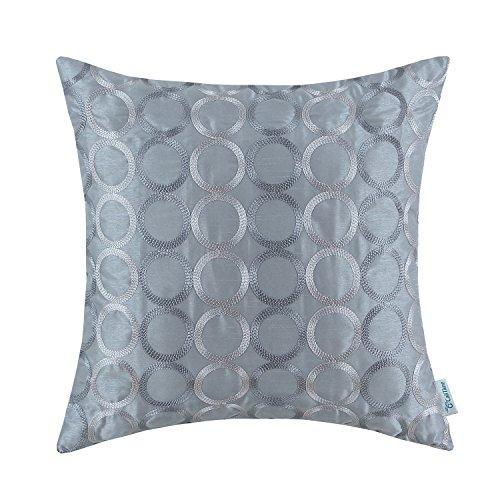 Circle Pillows Amazon New Hobby Lobby Decorative Pillows